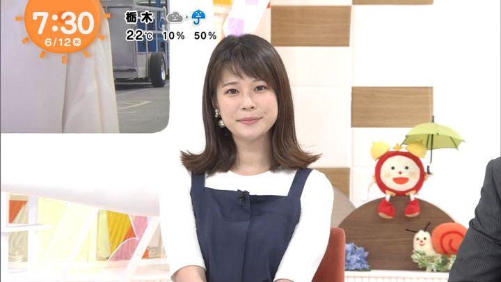 2019年06月12日鈴木唯の画像13枚目