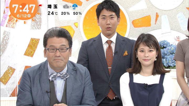 2019年06月12日鈴木唯の画像15枚目