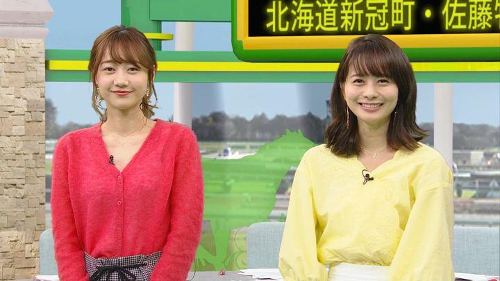 2019年03月09日高田秋の画像01枚目