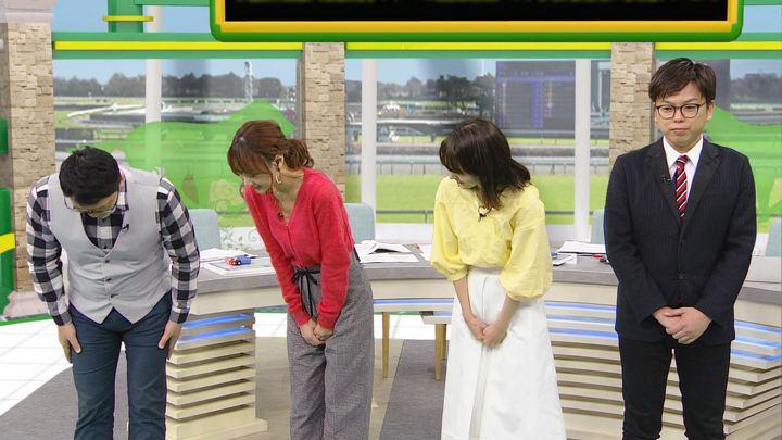 2019年03月09日高田秋の画像03枚目