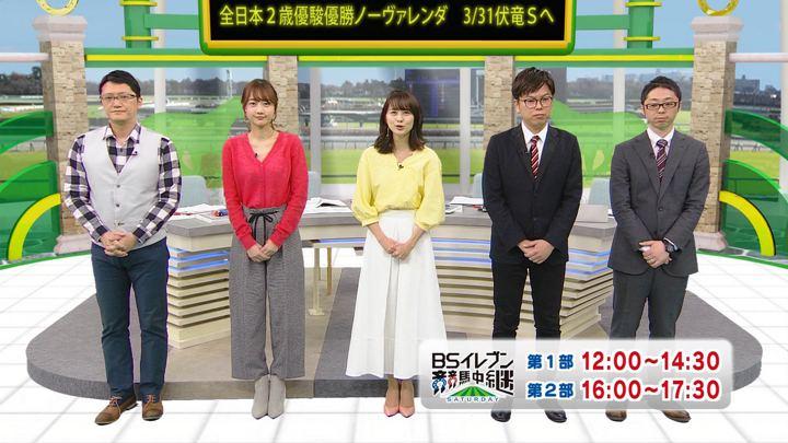 2019年03月09日高田秋の画像04枚目