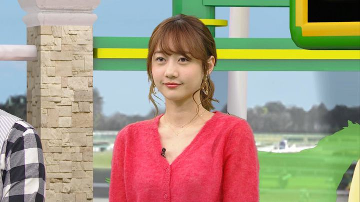 2019年03月09日高田秋の画像05枚目