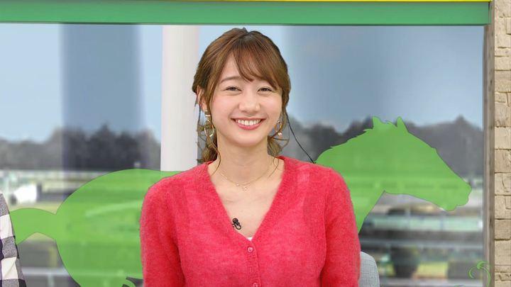 2019年03月09日高田秋の画像10枚目