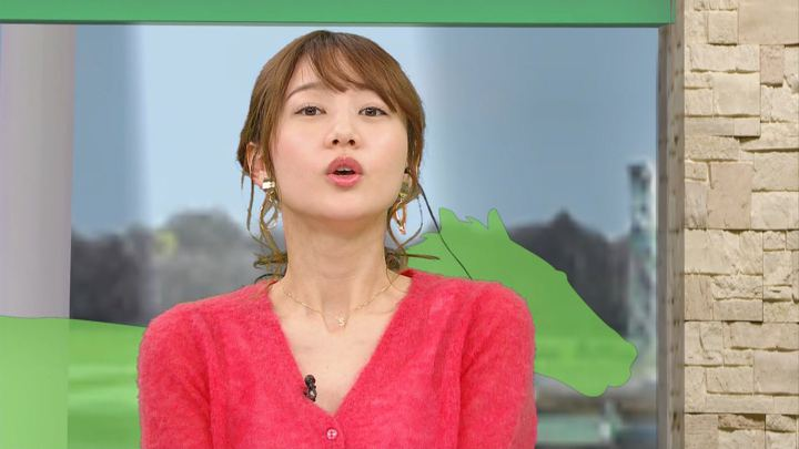 2019年03月09日高田秋の画像11枚目