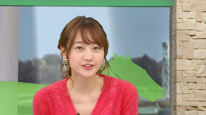 2019年03月09日高田秋の画像12枚目
