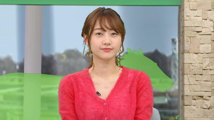 2019年03月09日高田秋の画像14枚目