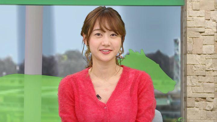2019年03月09日高田秋の画像15枚目