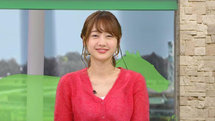 2019年03月09日高田秋の画像17枚目