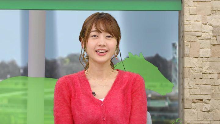 2019年03月09日高田秋の画像18枚目