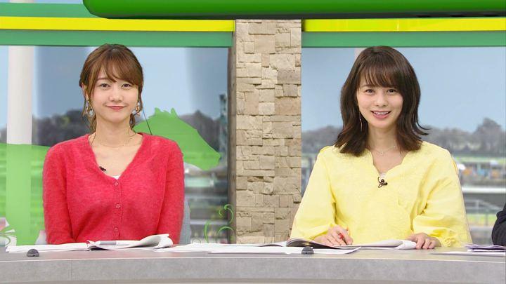 2019年03月09日高田秋の画像24枚目