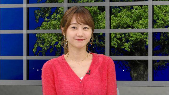 2019年03月09日高田秋の画像38枚目