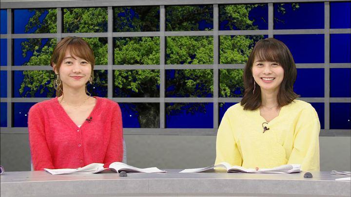 2019年03月09日高田秋の画像40枚目