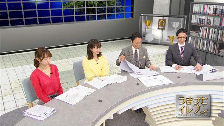 2019年03月09日高田秋の画像41枚目