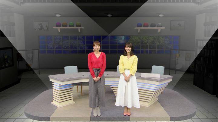 2019年03月09日高田秋の画像42枚目