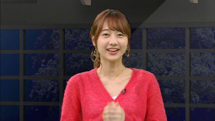 2019年03月09日高田秋の画像43枚目