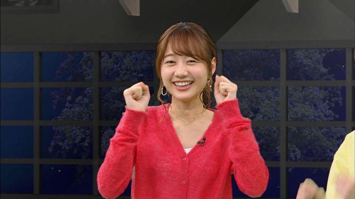 2019年03月09日高田秋の画像46枚目