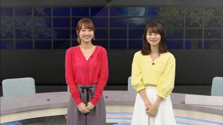 2019年03月09日高田秋の画像47枚目