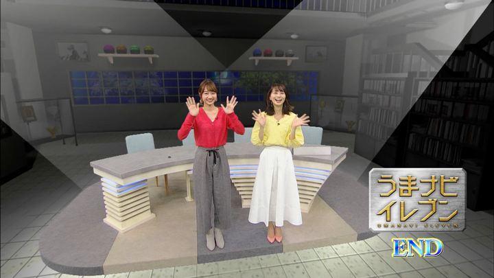 2019年03月09日高田秋の画像50枚目