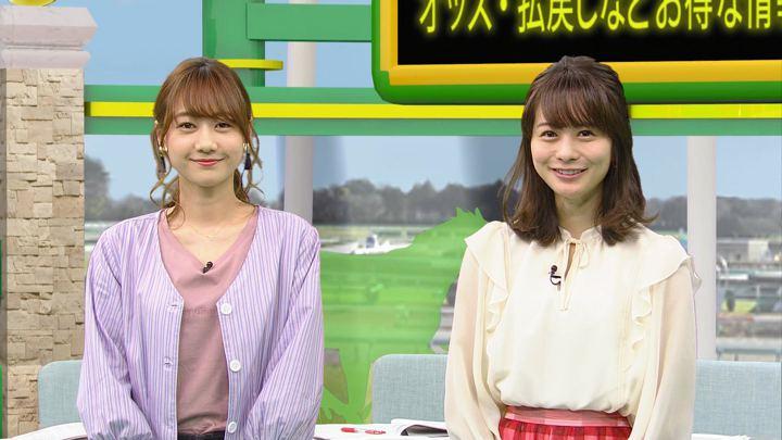 2019年03月16日高田秋の画像01枚目