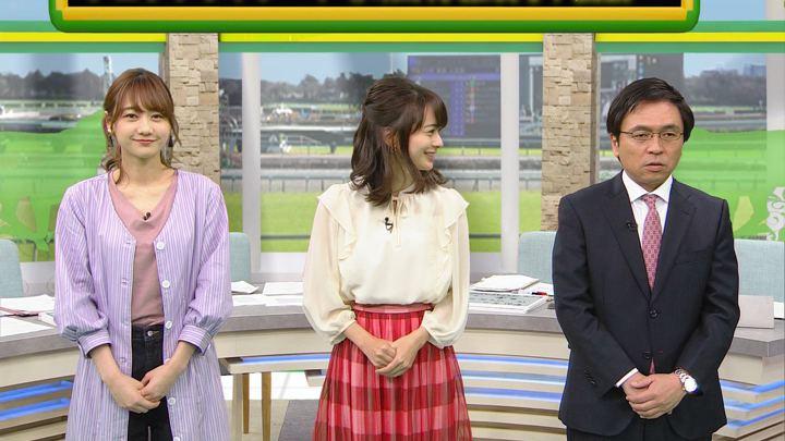 2019年03月16日高田秋の画像02枚目