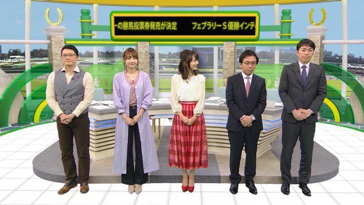 2019年03月16日高田秋の画像03枚目