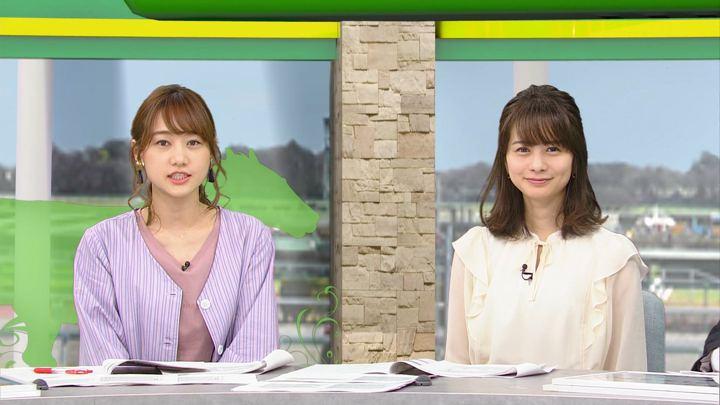 2019年03月16日高田秋の画像08枚目