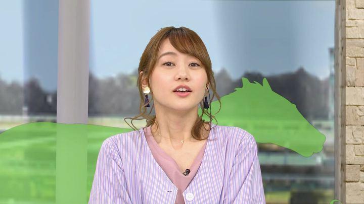2019年03月16日高田秋の画像13枚目