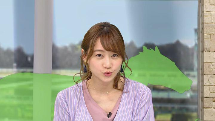 2019年03月16日高田秋の画像14枚目