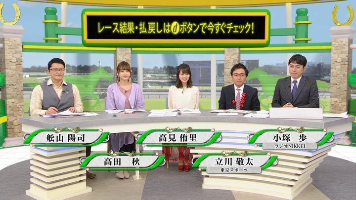 2019年03月16日高田秋の画像18枚目