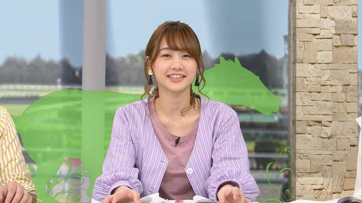 2019年03月16日高田秋の画像29枚目
