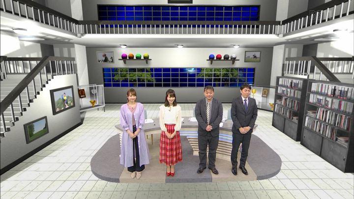 2019年03月16日高田秋の画像34枚目