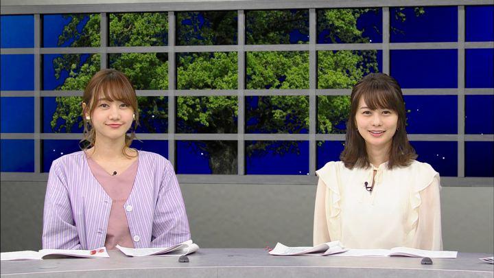 2019年03月16日高田秋の画像38枚目