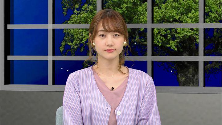 2019年03月16日高田秋の画像39枚目