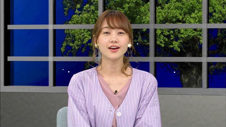 2019年03月16日高田秋の画像40枚目