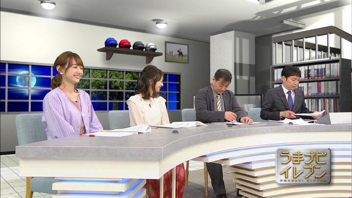 2019年03月16日高田秋の画像43枚目