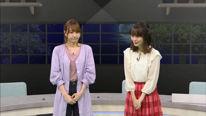 2019年03月16日高田秋の画像48枚目