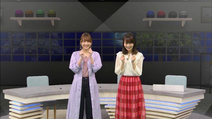 2019年03月16日高田秋の画像53枚目