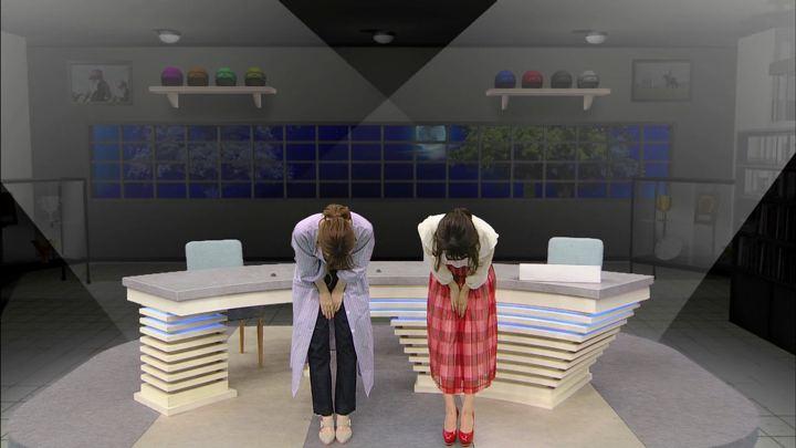 2019年03月16日高田秋の画像54枚目