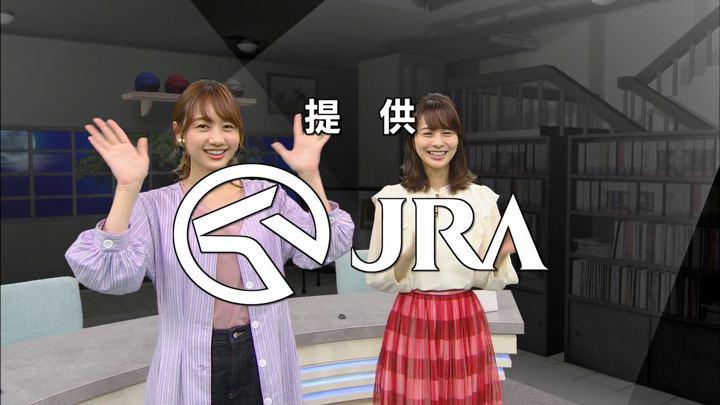 2019年03月16日高田秋の画像55枚目