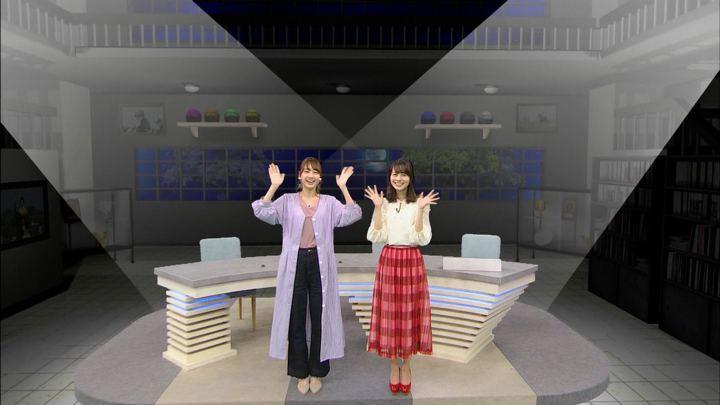 2019年03月16日高田秋の画像56枚目