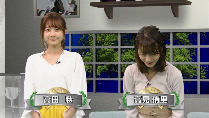 2019年03月23日高田秋の画像34枚目