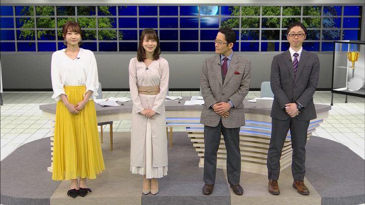 2019年03月23日高田秋の画像35枚目