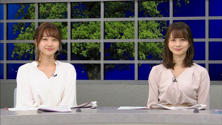 2019年03月23日高田秋の画像37枚目
