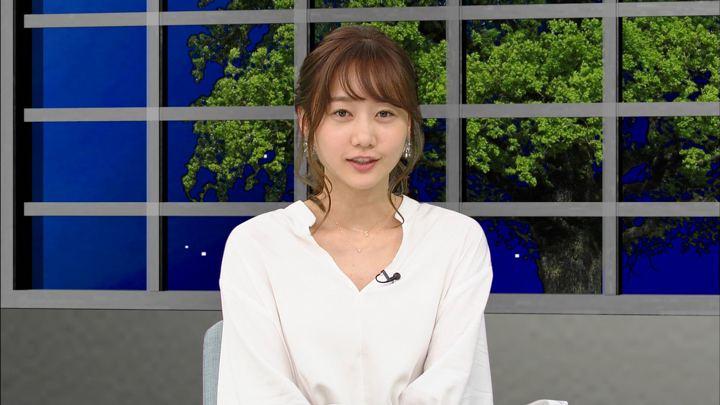 2019年03月23日高田秋の画像38枚目