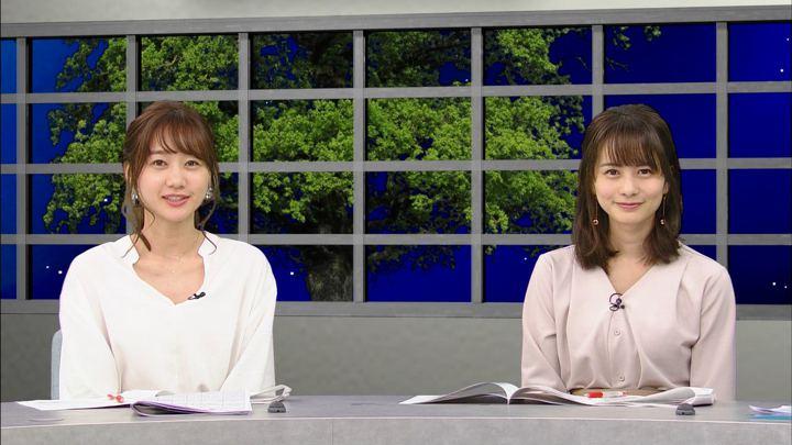 2019年03月23日高田秋の画像40枚目
