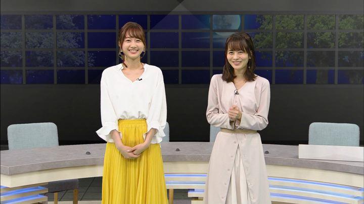 2019年03月23日高田秋の画像44枚目