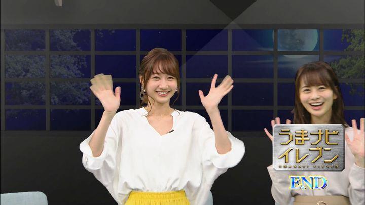 2019年03月23日高田秋の画像46枚目
