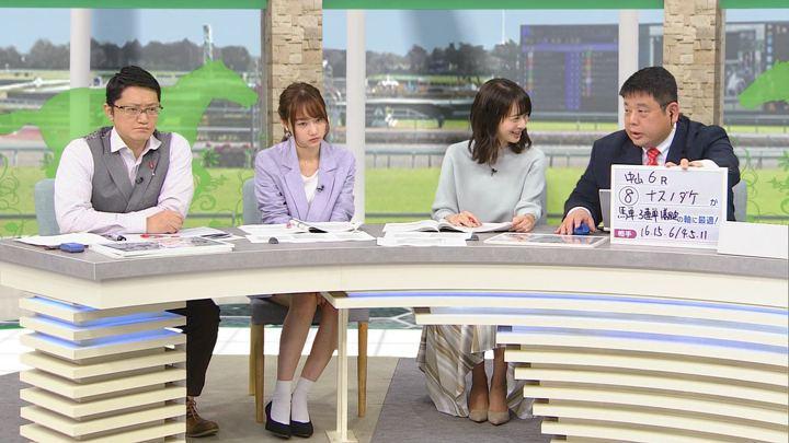 2019年03月30日高田秋の画像05枚目