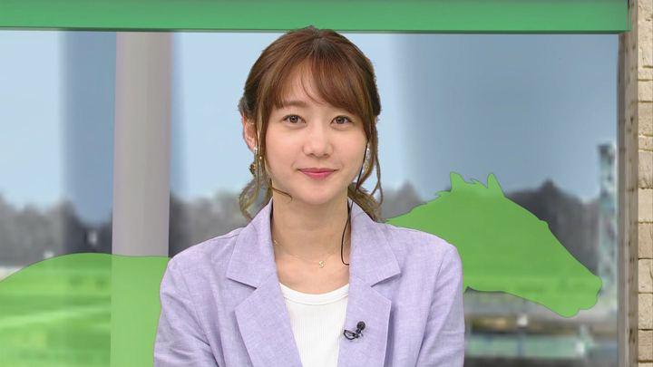 2019年03月30日高田秋の画像11枚目
