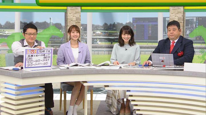 2019年03月30日高田秋の画像12枚目